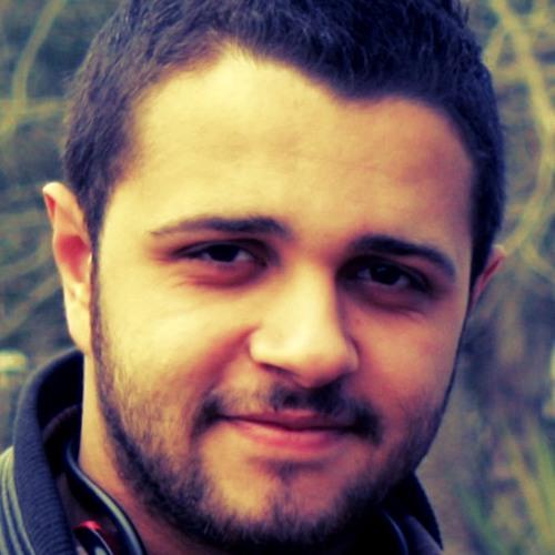 Abdelaziz Abdelraziq's avatar