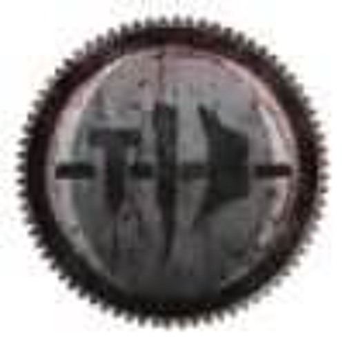 endyouser's avatar