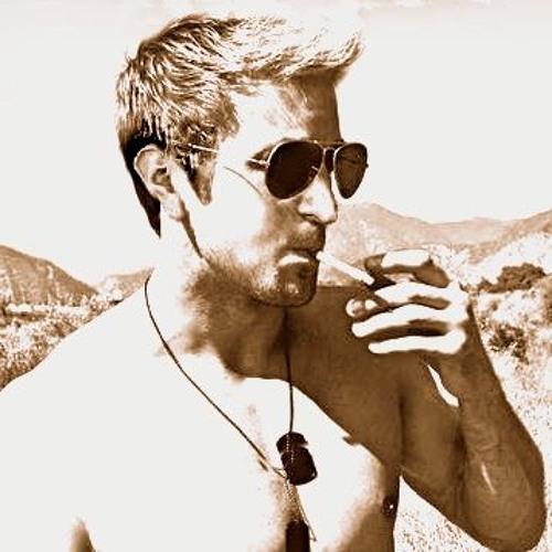 Haydennblake's avatar