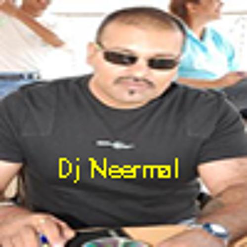 Dj Neermal's avatar