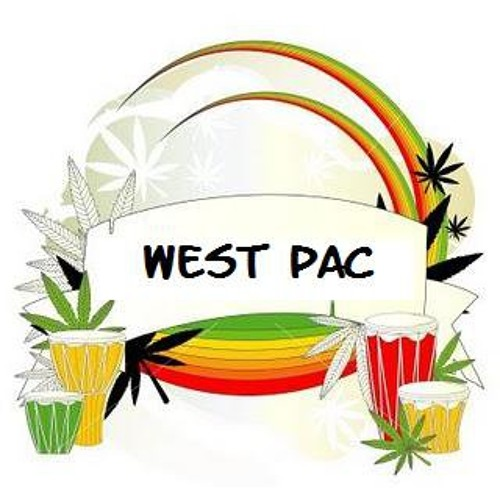 West Pac 12