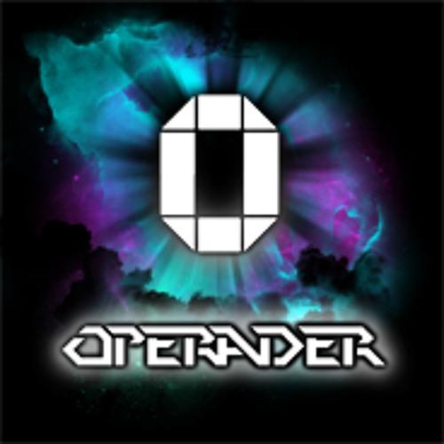Operader's avatar
