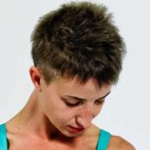 Natalia Peleshok's avatar