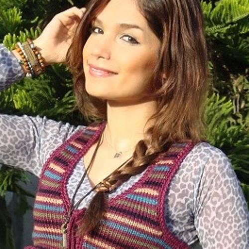 sonia.sandy's avatar