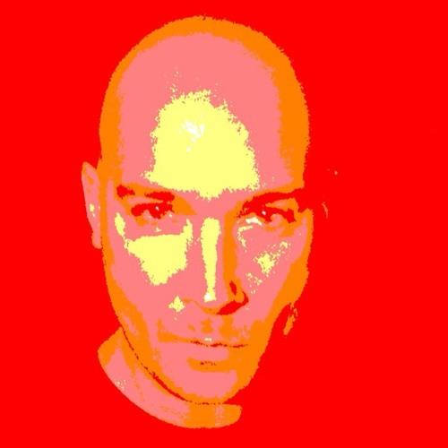 benzell's avatar