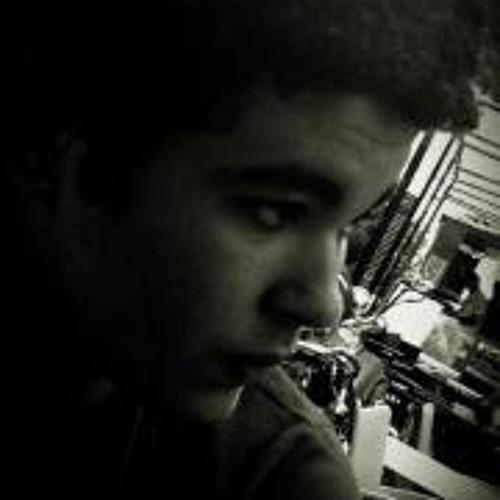 AbdulRahman Ashraf's avatar