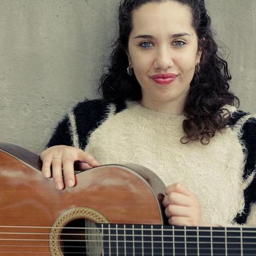 Rose González's avatar