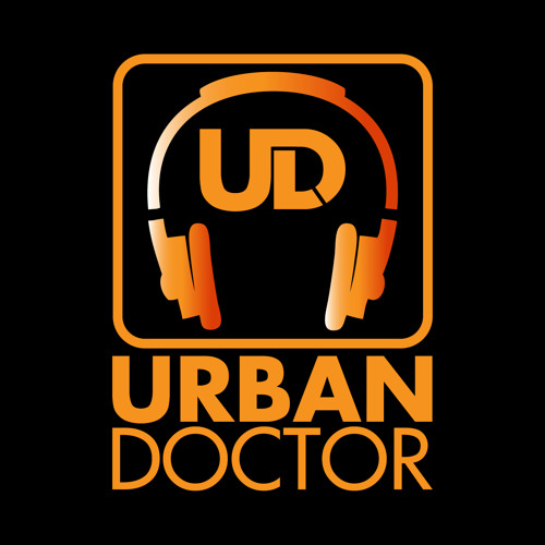 Urban Doctor's avatar