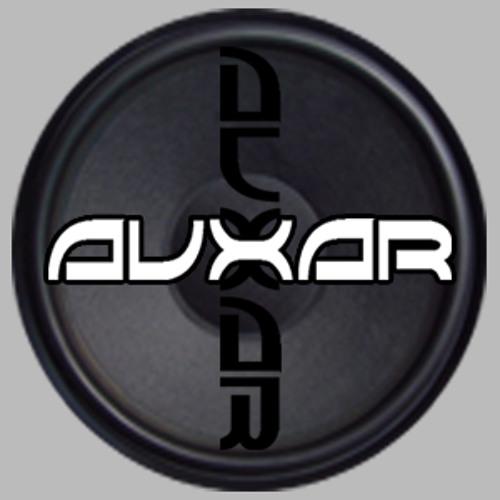 auxar-netlabel's avatar