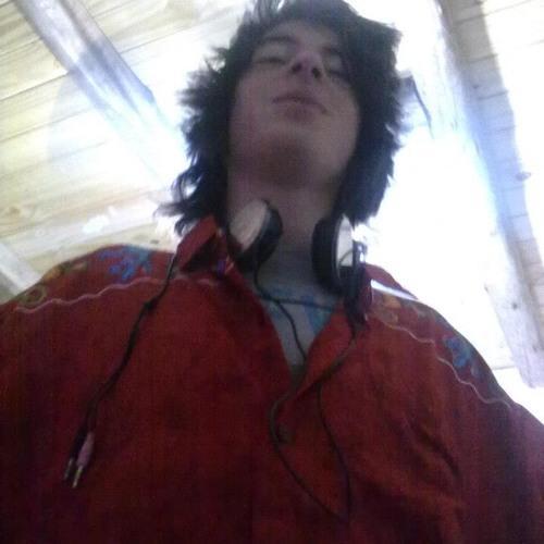 Cenfran Guy's avatar