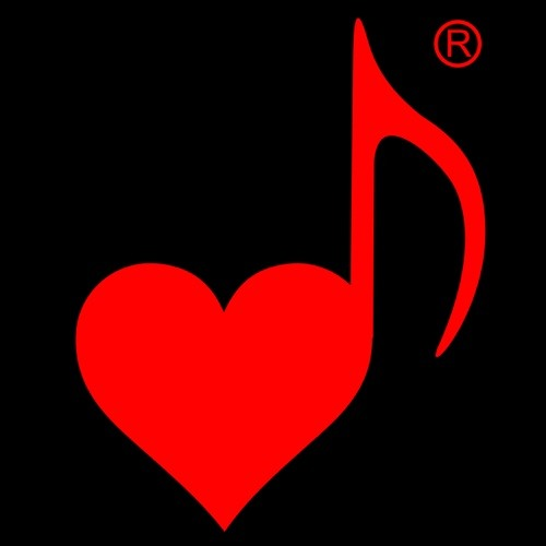BeautifulMusicGroup's avatar