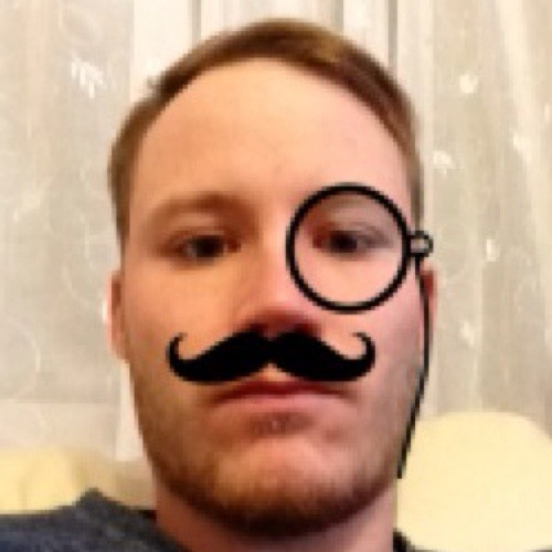 Wie.Waldi's avatar