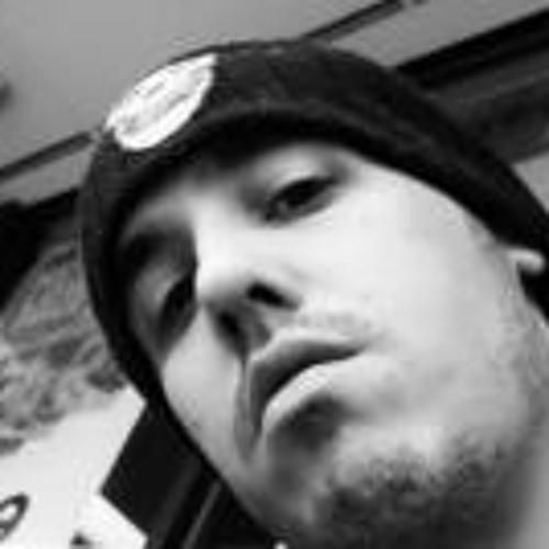 Aaron Roberts 17's avatar