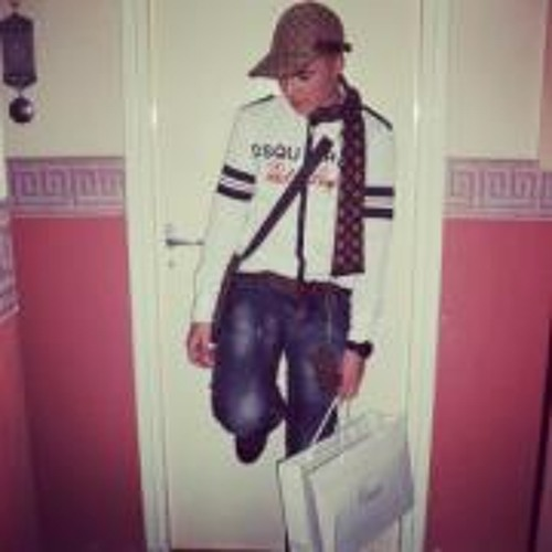Mohammed Mounir's avatar