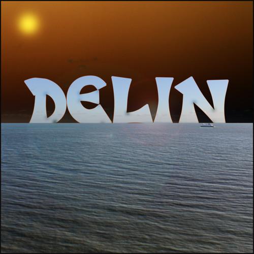 Troupe Delin's avatar