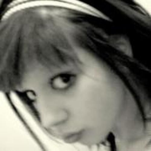 GoaElfe92's avatar