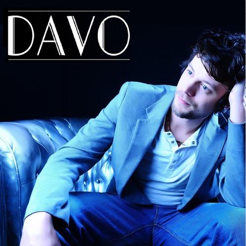 -{ DAVO }-'s avatar