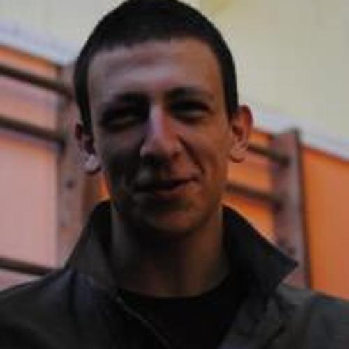 Vasil Bachev's avatar