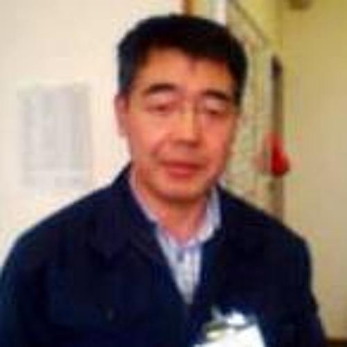 Shigemi  Ono's avatar