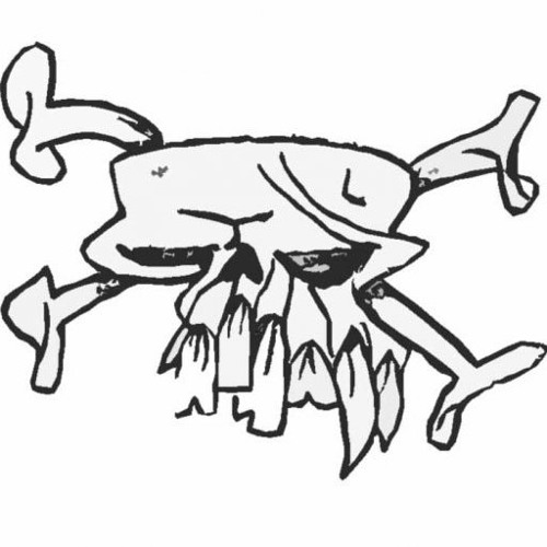 XiroH's avatar