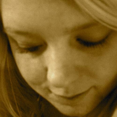 Sammy Altheide's avatar