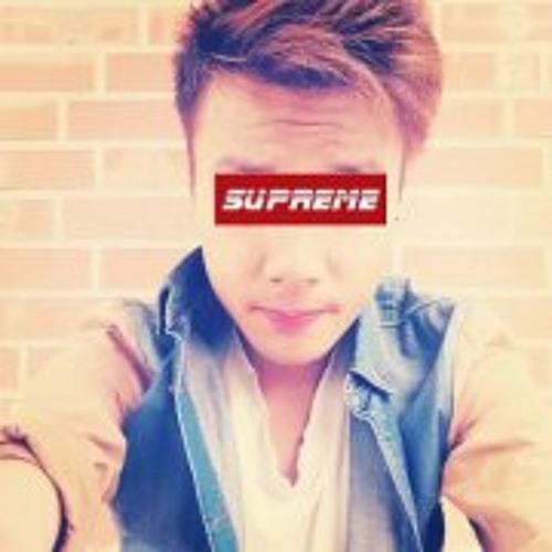 Anh-Son Zane Nguyen's avatar