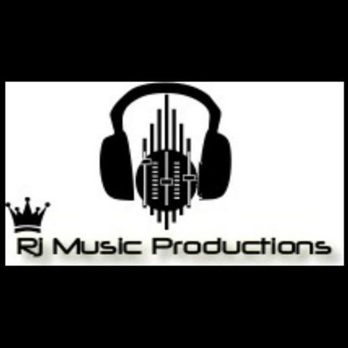 Rj Music Productions's avatar