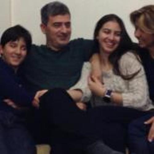 Murat Erkol's avatar