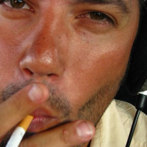 Vasil Hadzimanov's avatar