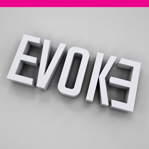 EvokeNightclub's avatar