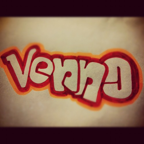 Venno's avatar