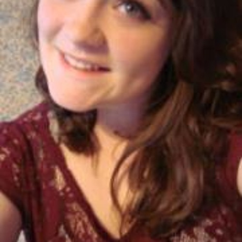 Sophie Rew's avatar