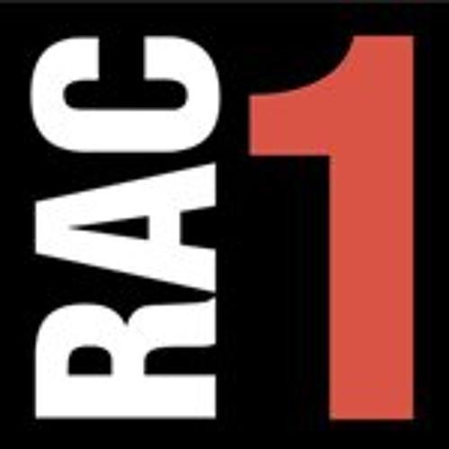 RAC1's avatar