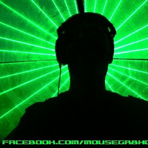 M.O.U.S.E.'s avatar