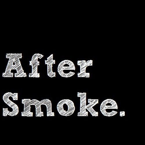 Taki Taki Audio Download: G Gre - Taki Strasznie Wyjebany By After Smoke