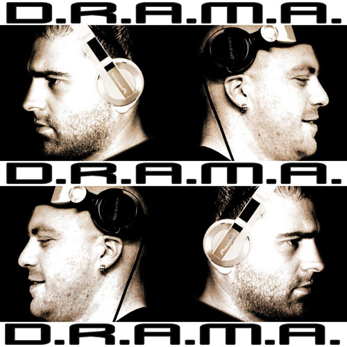 D.R.A.M.A.'s avatar