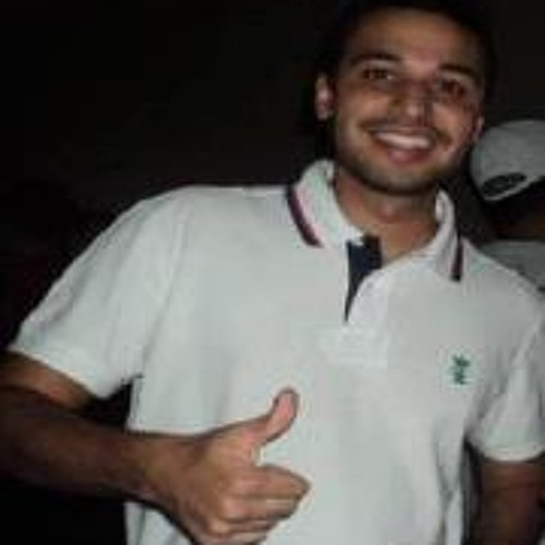 Thiago Barbosa 21's avatar