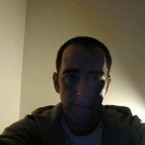 Chairman M's avatar
