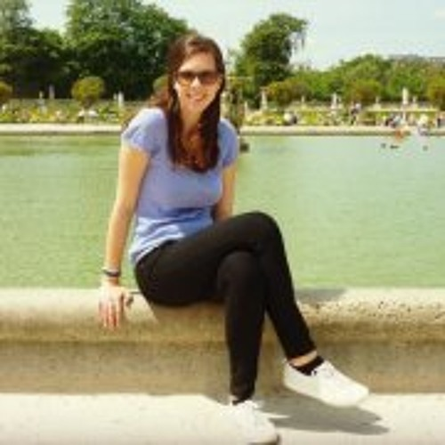 Arianna Manfé's avatar