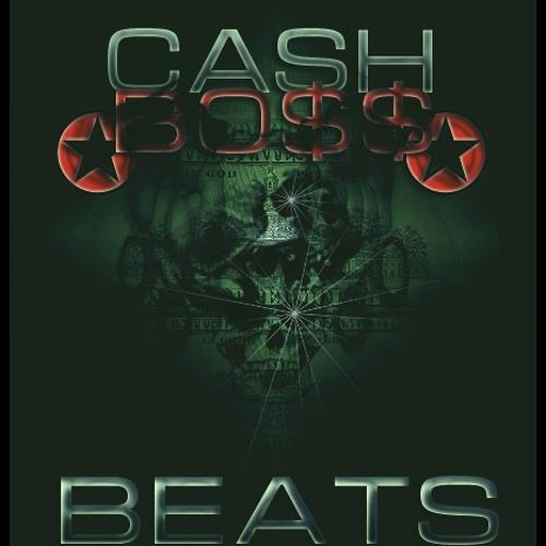 10.Cash Boss Beats(Sity Mafia) 20$