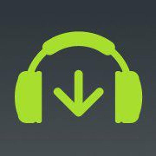 DJ Pushkar's avatar