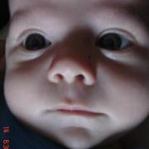 xavicalvache's avatar