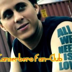 El Canserbero Fan Club
