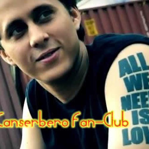 El Canserbero Fan Club's avatar