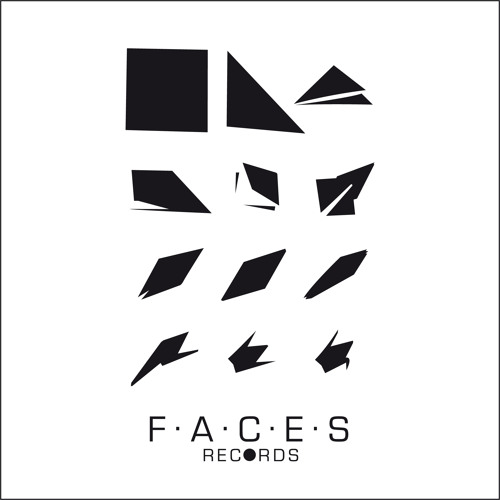 FACES Records's avatar