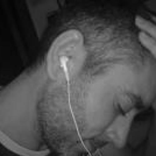 Manuel Sanchez 63's avatar