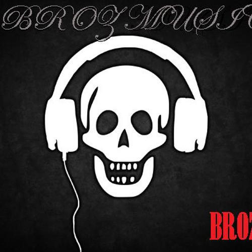 Broz music's avatar