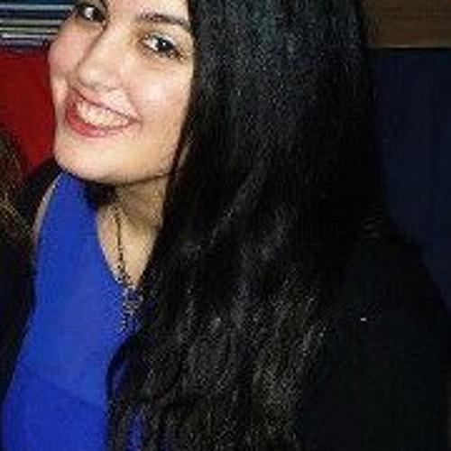 Valia Botsi's avatar