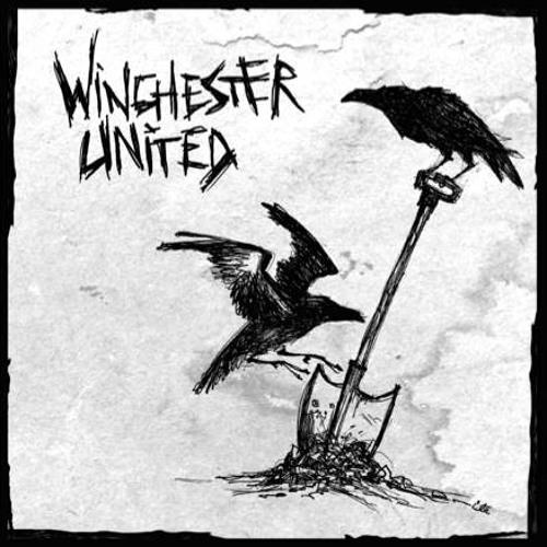 Winchester United's avatar