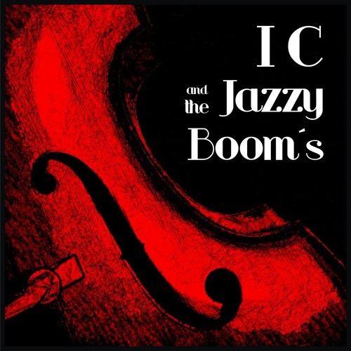 IC and the Jazzy Boom´s's avatar